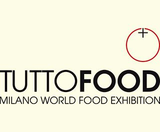 Immagine news: TUTTOFOOD 2019