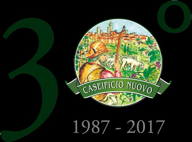 Immagine news: Festeggiamenti per il 30° anniversario del Caseificio nuovo