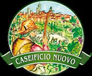 Logo Caseificio Nuovo